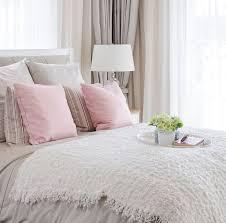 10 nützliche tipps kleine schlafzimmer ganz groß