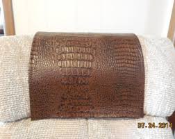 Sofa Headrest Covers Set by Etsy Your Place To Buy And Sell All Things Handmade