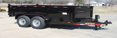 Abilene Trailer Sales | MAXXD Trailers Used 2015 Ram 2500 For Sale Abilene Tx Jack Powell Ford Dealership In Mineral Wells Arrow Abilenetruck New Vehicles Inc Tx Trucks Albany Ny Best Truck Resource Mcgavock Nissan Of A Vehicle Dealer Cars Car Models 2019 20 Cadillac Parts Buy Here Pay For 79605 Kent Beck Motors Lonestar Group Sales Inventory Williams Auto Chevrolet Silverado 2500hd Haskell Gm Wiesner Gmc Isuzu Dealership Conroe 77301