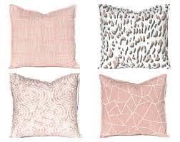 Oversized Throw Pillows Canada by Decorative Pillows Throw Pillow Shams Monogram By Companytwentysix