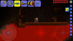 Terraria Magical Pumpkin Seed by Mobile Terraria 1 2 For Mobile Page 26 Terraria Community