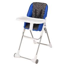 Evenflo Symmetry Flat Fold High Chair In Hayden Dot 32884190584 | EBay Evenflo Snap High Chair Review Theitbaby Eventflo Quatore 4in1 Bebe Land Amazoncom Convertible Dottie Rose Childrens Symmetry Flat Fold Spearmint Spree Walmartcom Clifton Baby Nectar Highchair Grey 4in1 Eat Grow Chairs For Sale Online Brands Prices Fava Brown Booster Seat Kmart Tips Henderson Kneeling Trend Sit Right Cover Sophisticated