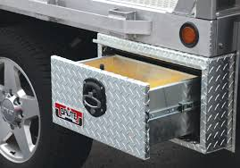 Underbed Boxes - Truck Boxes | Find The Best Van Storage Accessories ... Truck Accsories Tx Riggins 7 Custom For All Pickup Owners Grille Guard Ranch Hand Rhino Lings Milton Protective Sprayon Liners Coatings And Hh Home Accessory Center Hueytown Al Meadville Pa Line X Of Crawford County Truckbedcoversbyprice Access Plus The Boutique A City Explored Parts Tufftruckpartscom Store Plainwell Mi Automotive Specialty Affordable Drivetrain Service Bitely