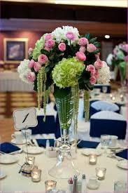 Luxury Wedding Decorations Supplies Beautiful