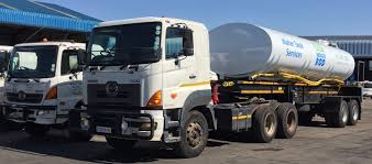 Larger Water Tanker Fleet - Rescue Rod Panneer Service Station Photos Mudalaipatti Namakkal Pictures Pump Truck Ecoworld Nz 2018 Ltd Water Services Fourquest Energy New Mobile Center Opens In Atlanta American Tractor Tanker In Chennai Madras Rental Hire Gold Coast Large Small H2flow Blue Truck On Motorway Is A Global Provider Of All Waste Water Sanitation Services Fuzion Field Watershift Our Manila Expands To Indonesia Through 20 Percent Stake Delong Haul