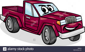 Cartoon Pickup Stock Photos & Cartoon Pickup Stock Images - Alamy Old American Blue Pickup Truck Vector Illustration Of Two Cartoon Vintage Pickup Truck Outline Drawings One Red And Blue Icon Cartoon Stock Juliarstudio 146053963 Cattle Car Farming Delivery Riding Car Royalty Free Image Cute Driving With A Christmas Tree Art Isolated On Trucks Download Clip On 3 3d Model 15 Obj Oth Max Fbx 3ds Free3d White Background