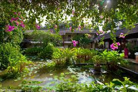All inclusive resort in Phuket