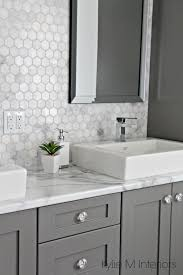 Bathroom : Contemporary Kitchen Backsplash Kitchen Sink Backsplash ... Kitchen White Subway Tile Backsplash Ideas For Beautiful Blue Bathroom Best High Quality Cool Joawallscom 7 Interesting Design To Inspire Great Glass In Nice 4470 Intended 30 And Floor Designs Small Bathroom Backsplash Ideas House Wallpaper Hd Mania You 215875 Mutable Bathrooms Alluring Wall Cabinet Delightful 22 Home Smartness Inexpensive Countertops Elegant Cheap New Tile Design Astonishing