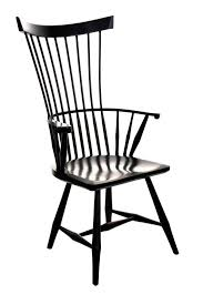 Cosco Folding Chairs Target by Card Table With Folding Chairs Images Stunning Card Table With