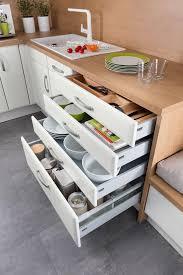das rezept für die perfekte küche küchen journal