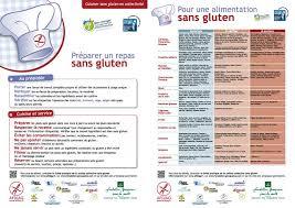 cuisine en collectivité cuisiner sans gluten en collectivité afdiag fr