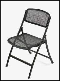 70 Amazing Images Of Sams Club Folding Chairs | Home Design Oversized Club Chair Mopayitfwardorg Folding End Table Stock Photo And Chairs Target 6 Foot Legs Lifetime Chair White Or Beige 4pack Sams Club Ding Costco Review 7 Piece Set Cosco Card The Most Valuable Discounts At The Oneday Sale Headboard Twin Lowes Alluring Single Spring Double Wayfair Nice Patio Sets Jeffreypaulhowardxyz Foldable Favorite Rocking Philippines Simple House Ideas Pictures Fniture Astonishing Beach For Mesmerizing