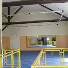 location bureau metz location bureau metz moselle 57 89 m référence n 16210007l