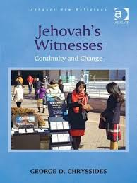 Jehovah Witness Halloween by Jehovah U0027s Witnesses Continuity And Change The Gospel Bible