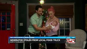 VIDEO: Generator Stolen From N. Charleston Family's Food Truck 9000 Max Starting7250 Running Watts 13 Hp 420cc Generator Epa Find Out Your Monster Truck Name Causes Archives Mobile Cuisine Food Pop Up Street Enpak A60 Work Solution Millerwelds Sweetp Productions Mac Privacy Whats Cb Handle Fleet Complete Competitors Revenue And Employees Owler Company Your Stripper Name Funny Jokes Lol Humor Names How To Start A Business In 9 Steps Intertional Harvester Wikipedia Harry Potter Names