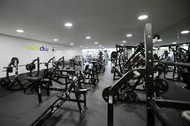 salle de sport salle de sport à givors wideclub fr