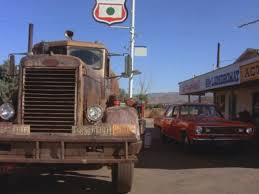 100 Duel Truck Driver The 10 Scariest Made For TV Horror Movies Bloody Disgusting