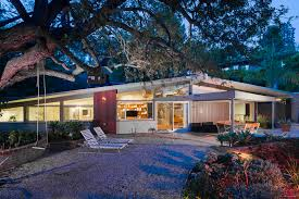 100 Mid Century Modern For Sale Beautifully Updated Brentwood House For Sale