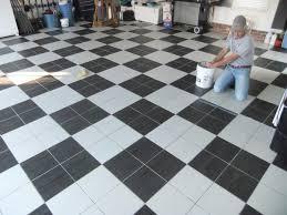 charming garage carpet tiles new home design garage carpet