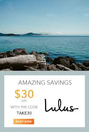 $30 Off $250+ | Lulu's Coupons | Ulta Coupon, Hayneedle ... Lulus On Twitter The Hunt Ends Soon Its Your Last Day To Honey Finds And Applies Coupon Codes Automatically In Online Code 25 Off Luluscom Coupons Promo 82219 Insider By Boulder Weekly Issuu Skin Care Codes Discounts And Promos Wethriftcom 10 Best Jan 20 Strike Free Printable Deals Missy Home Facebook Lulu Latest Promotions Electronics For Less 70 Off Followersheavende Jan20 How Apply Sky Coupon Code