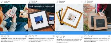 FRAMEBRIDGE - Framebridge Ramps Up For More 'really ... Smallwoodhecom February 122 Coupon Codes Framebridge Framebridge Ramps Up For More Really Save To 40 On Sale Styles At Nike And Take 30 Off Cyber Monday Home Deals 2019 Top Fniture Decor Sales Ptscargo Code Upto 10 Promo Holiday 20 Off First Order Of 175 Popsugar Must Have Box Review October 2017 Competitors Revenue Employees Owler Online Custom Picture Frames Art Framing Gretchen Rubin Sponsors Crooked Media