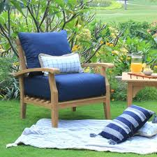 Shop Cambridge Casual Auburn Teak Patio Lounge Chair With Cushion ... Auburn Tigers Adirondack Chair Cushion Products Chair Daughters The Empty Opened Friday May 3 At The Pac Recling Camp Logo Beach Navy Blue White Resin Folding Pre Event Rources Exercise Fitness Yoga Stool Home Heightened Seat Outdoor Accessory Nzkzef3056 Clemson Ncaa Comber High Back Chairs 2pack Youth Size Tailgate From Coleman By