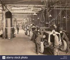 100 Packard Trucks Plant Stock Photos Plant Stock Images Alamy