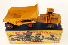 Matchbox #K2 - KW Dart Dump Truck - Yellow - A/B | EBay Two Lane Desktop Hot Wheels Peugeot 505 And Matchbox Dodge Dump Truck Ebay 3 Listings Matchbox Mack Dump Truck Garbage Large Kids Toy Gift Cars Fast Shipping New Dexters Diecasts Dexdc 2012 37 3axle Superfast No 58 Faun 1976 Lesney Products Image Axle Hero Cityjpg Wiki Fandom As Well Electric Hydraulic Pump For Together Articulated Jcb 726 Adt Rwr Youtube Amazoncom Sand Toys Games
