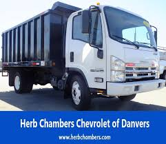 Danvers Used 2015 Isuzu NPR DSL REG AT Vehicles For Sale Used Car Dealer In Springfield Worcester Ma Hartford Ct Trucks For Sale In South Eastonma Daewoo North Superstore Lunenburg New Cars Trucks Sales Feeding Hills Agawam Tire End Motor Zepro Z0155 Other Trucks Year 2009 For Sale Mascus Usa King Cadillac Gmc Putnam Serving Plainfield Webster Chelsea Boston Nthshore Nyc Ford Car Truck Sale Plymouth Deals And Suv Specials At Johnson Pittsfield Ma And West Buy Isuzu Nqr Intertional Reefer