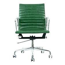 fauteuil bureau vintage fauteuil bureau occasion fauteuil bureau occasion fauteuil bureau