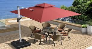 94 Best Cantilever Umbrella Featured