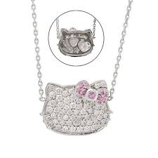 1212 best hello kitty obsession images on pinterest sanrio