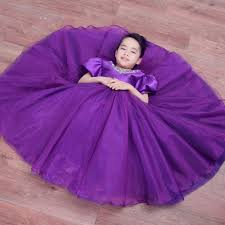 compare prices on purple ball gown wedding dress online shopping
