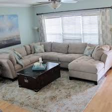 Living Room Makeovers On A Budget by Living Room Makeover On A Budget Miss Frugal Fancy Pants