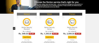 Latest} Norton Black Friday Deal For 2018- Save 67% On 3-Year Plan Norton Security With Backup 2015 Crack Serial Key Download Here You Couponpal Valid Coupon Code I 30 Off Full Antivirus Basic 2018 Preactivated By Ecamotin Issuu 100 Off Premium 2 Year Subscription Offer F Secure Freedome Promo Code Kaspersky Vs 2019 Av Suites Face Off Pcworld Deluxe 5 Devices 1 Year Antivirus Included Pcmaciosandroid Acvation Post Cyberlink Get Up To 20 A May 2017 Jtv Gameforge Coupon Gratuit Aion Cyberlink Youcam 8 Promo For New Upgrade Uk Online Whosale Latest