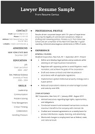 Lawyer Resume Sample & Writing Tips | Resume Genius Police Officer Resume Sample Monstercom Lawyer Cover Letter For Legal Job Attorney 42 The Ultimate Paregal Examples You Must Try Nowadays For Experienced Attorney New Rumes Law Students Best Secretary Example Livecareer Contract My Chelsea Club Valid 200 Free Professional And Samples 2019 Real Estate Impresive Complete Guide 20