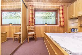 ferienwohnung apartment mit 3 schlafzimmer grömitz ostsee