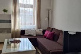 erfurt apartments furnished apartments for rent in erfurt