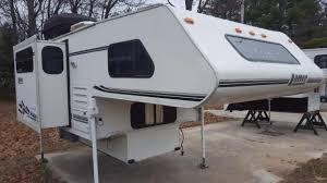 Truck Campers For Sale In Houghton Lake, Michigan New Michigan Food Trailer For Sale 20k Trucks Truck Camper New And Used Rvs For In 2019 Lance 855s Sale Hixson Tn Chattanooga N64217 2016 Travel Lite Super 690 Fd Fits Mid Sized Mitsubishi Fuso 4x4 Campers Expedition Adventure 1062 Icamp Palomino Ss550 Review Pinterest Chinook Concourse Rv Motorhome Class C Or B Solar Powered Ford 2018 Suretrac Dump 7x14 High Side Dual Ram Rvmh Hall Of Fame Museum Library Conference Center