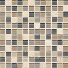 mosaic traditions mosaic american tiles daltile where to buy
