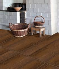 country porcelain american tiles emser tile where to buy