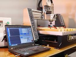 cnc milling machines for sale stoney cnc equipment