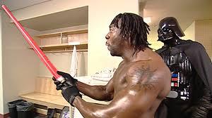 Halloween Havoc 1997 Eddie Guerrero by Five Star Match Of The Week The Rock U0027n U0027 Roll Express Vs The