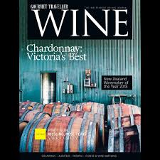 Wine Cellar Book