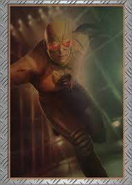 Vintage Superhero Wall Decor by Painting Tiger Picture More Detailed Picture About Vintage Dc