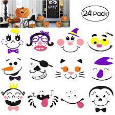 Welcome Halloween With Fun DIY Frontdoor Decorations