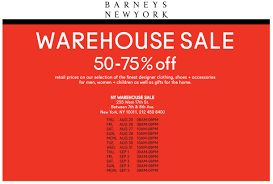 AssataSAYS.com » 2011 » August Is It Worth Hitting Up The Barneys Warehouse Sale This Weekend The Style Pragmatist Marsell Polished Leather Bluchers Marsll Classic Laceup Shoes Herve Leger Barneys Warehouse Outlet Ivo Hoogveld Shopping Report January Skyy At Lots Of Balenciaga Fashionista Get An Extra 40 Off These 10 Bags And More At Nyc March 2013 Best Flats From Popsugar Fashion