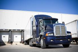 Trucking, Road Freight, Rail And Drayage Services | Transportation ...