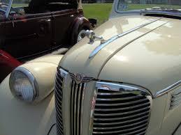 100 1938 Dodge Truck File Convertible Sedan DetailJPG Wikimedia Commons