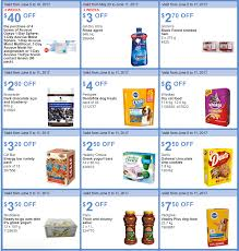 Columbia Coupon Code Canada : Pizza Deals 94513 Sorel Canada Promo Code October 2019 Up To 50 Off Sorel Boots Coupon Code Canada Lovely Walmart Haircut Coupon Photos Of Haircuts Trends Discount Related Keywords Suggestions Sorel Mens 1964 Pac Nylon Waterproof Insulated Winter Boots Shoes Ankeny Walking Tobacco Rancho Ymca Double Fuel Points Kroger Publix Coupons 80 Dollars Athleta Promo Codes Findercom Prana Promotion Xoom In Shoebacca Matches Fashion Ldon Store